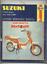 Suzuki-FZ50-Suzy-1978-gt-gt-Haynes-Shop-Manual-Service-amp-Repair-Book-FZ-50-N-CG75 thumbnail 1