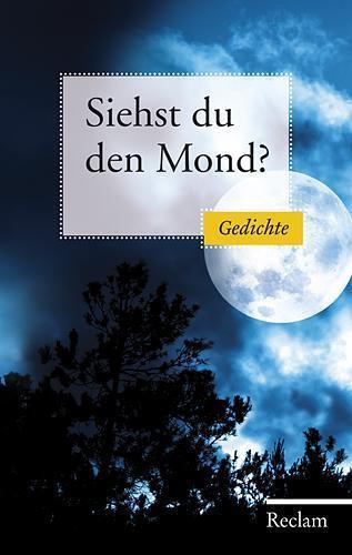 1 von 1 - Siehst Du den Mond? (2010, Gebunden)