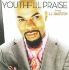 Resting on His Promise * by Youthful Praise (CD, Sep-2009, Light Records)