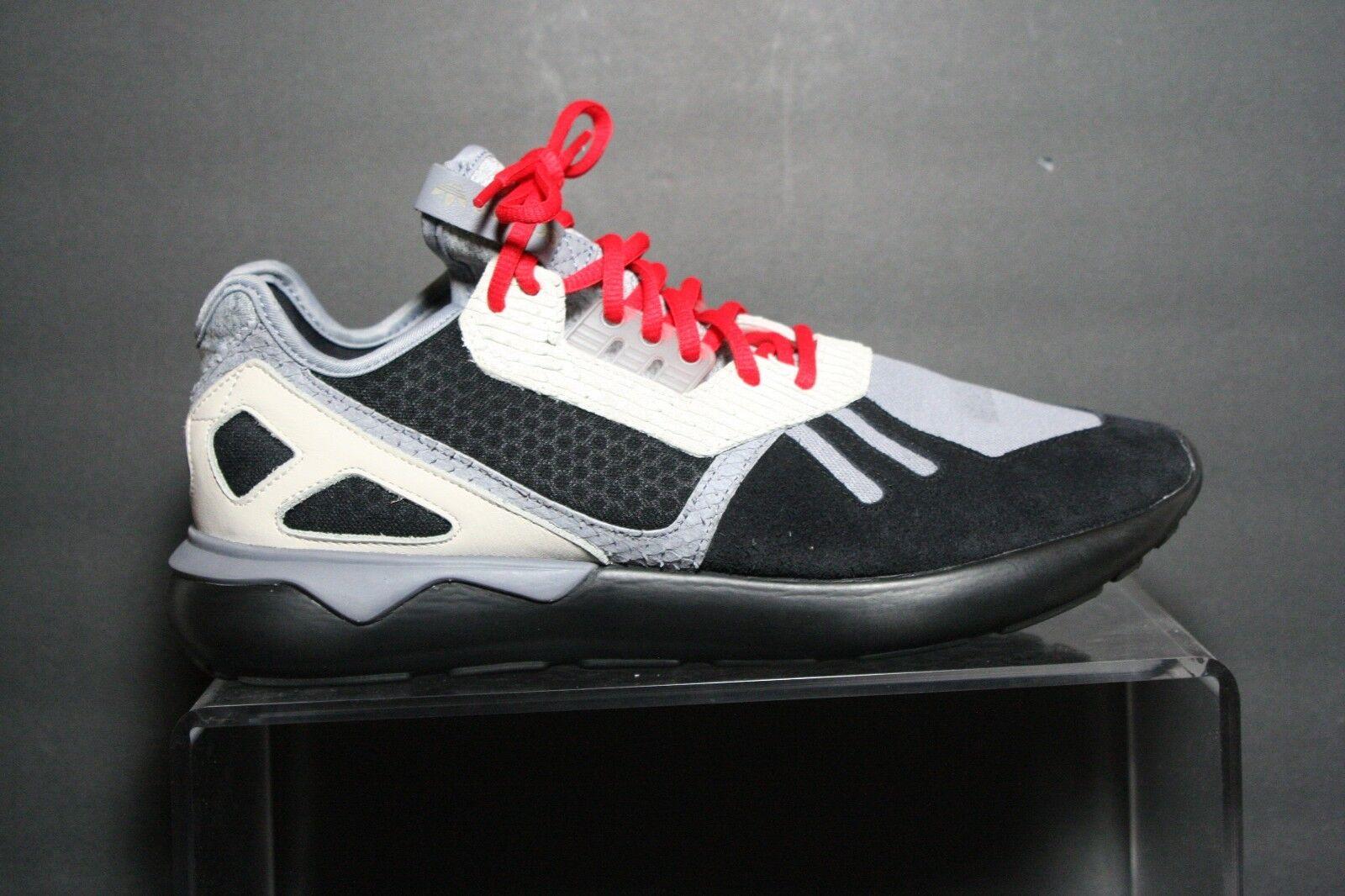 Adidas Tubular In In Tubular esecuzione 15' 15' Hipster Athletic Multi Uomo 11   f3898b