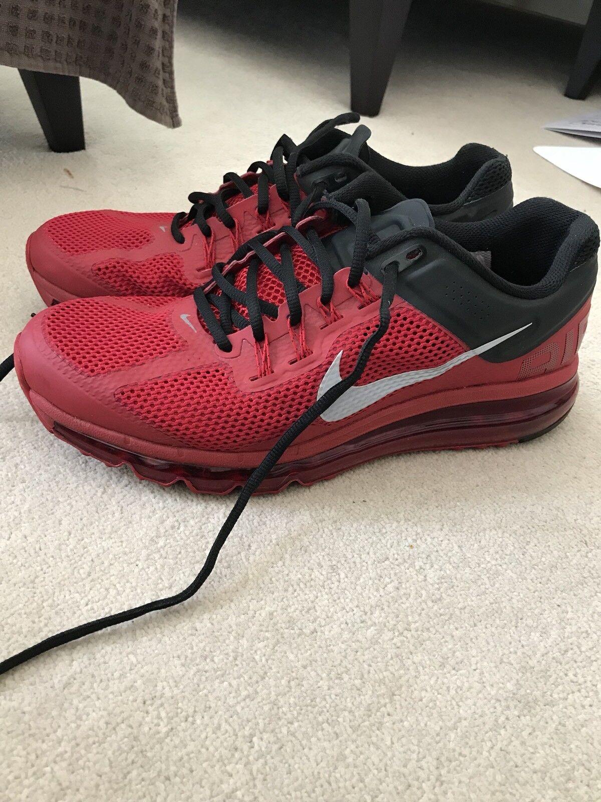 Nike airmax e formatori | In Breve Fornitura  | Uomo/Donna Scarpa