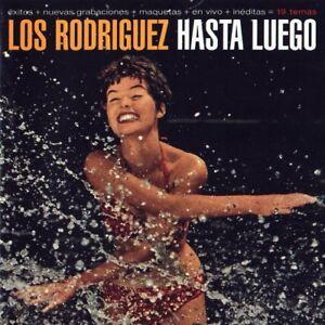 Los-Rodriguez-Hasta-Luego-New-CD