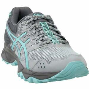 ASICS-Gel-Sonoma-3-Running-Shoes-Casual-Running-Shoes-Grey-Womens