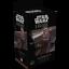 Star-Wars-Legion-Alliance-Rebelle-Expansions-Commandants-upgrades miniature 9
