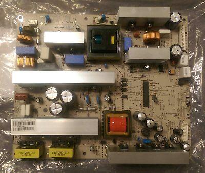 Insignia / Vizio Power Board - PSPU-J707A - EAY42539401/7 (For Parts /  Repair) | eBay