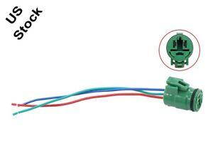 3 Wire Chevy Alternator Wiring Plug - Wiring Diagrams