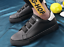 Sneakers Men/'s Breathable Shoes Running Sports Casual Athletic Shoes Fashion