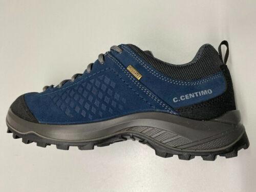 Centimo Nature Trekking Schuhe Wasserdicht Gr.40-44 Neu C
