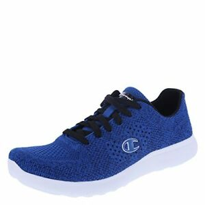 040733d4825f Image is loading Champion-Womens-Activate-Power-Knit-Runner-Regular-Pick-