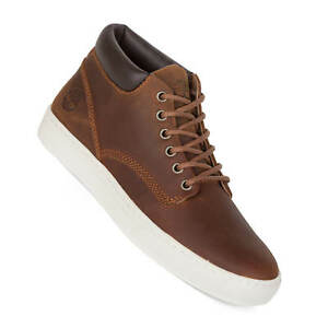 Details about Timberland Men's Shoes Adventure 2.0 Cupsole Chukka Boots Brown