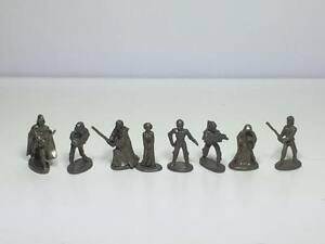 1997-pewter-star-wars-figurines-8-game-pieces