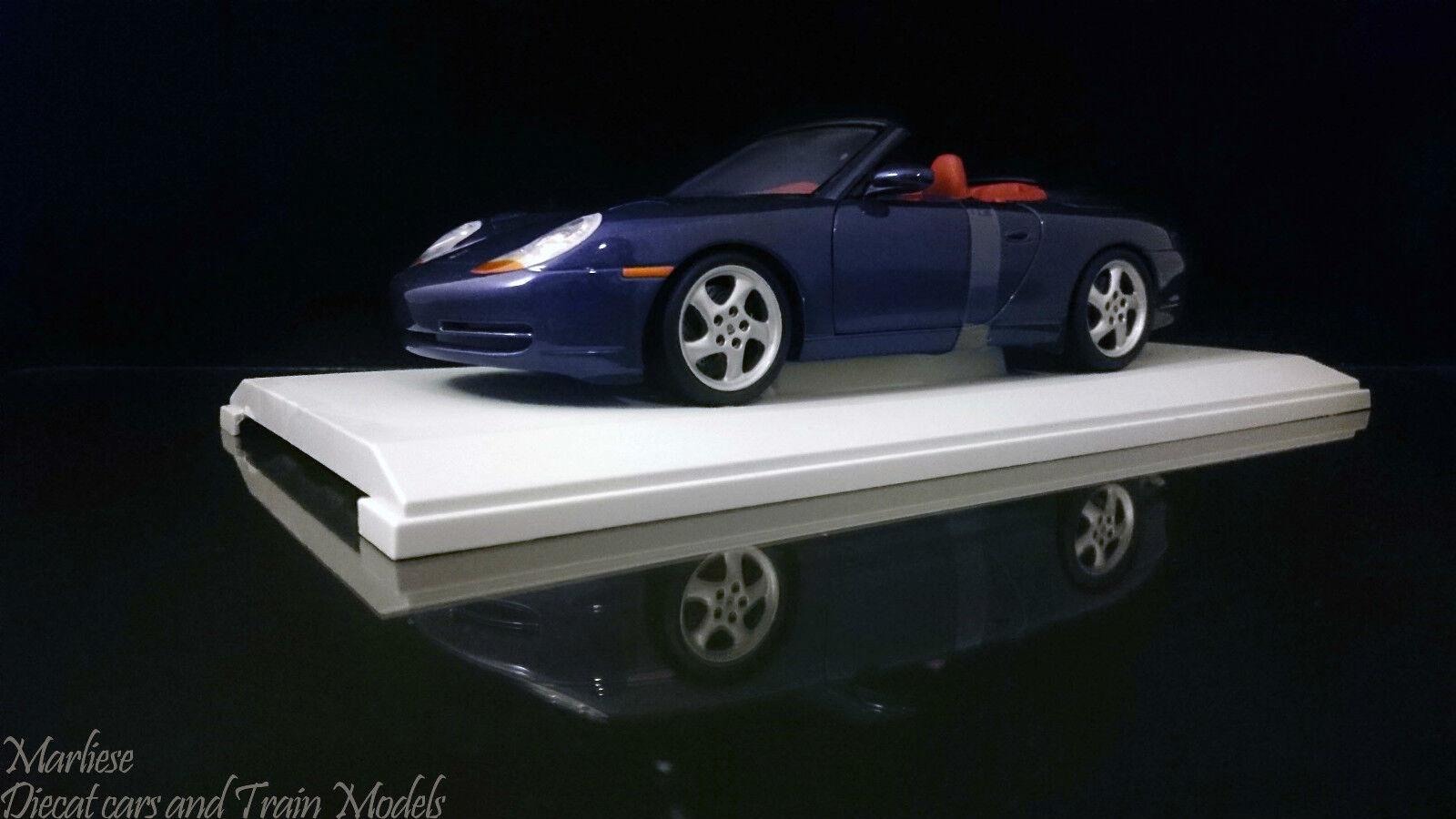 Selten aber modelle porsche 911 cabrio (18)