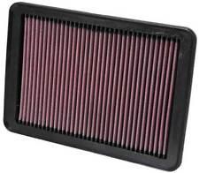 K&N 33-2969 High Flow Air Filter for HYUNDAI SANTA FE 2.2 Diesel 2010-2012