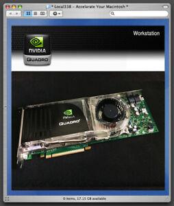 nVidia-Quadro-FX5600-1-5GB-Pro-Graphics-Video-Card-For-Apple-Mac-Pro-3-1-5-1