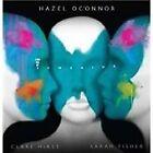 Hazel O'Connor - I Give You My Sunshine (2011)