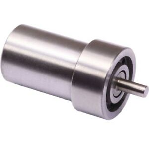 Injecteur-DN4SD24-pour-Hanomag-D14-D21-D28-Toyota-J6-3-4-4-0-Diesel-Lada-Niva