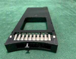 IBM 46W8680 (IBM V3700 / V7000 Gen2 drive blank/filler)