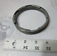 0911751 OMC Cobra Stern Drive Upper Unit Pinion Retainer Ring