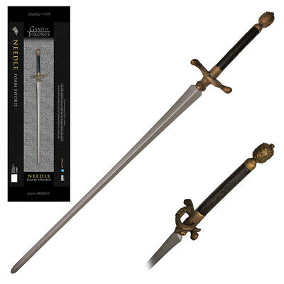 "55 1//4/"" Ootachi Fantasy Samurai Sword Cosplay Sword Stainless Steel Game Anime"