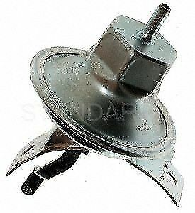 Standard Motor Products VC186 Vacuum Control
