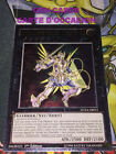 OCCASION Carte Yu Gi Oh STELLCHEVALIER DELTEROS DUEA-FR053 ULTIMATE 1ère édition