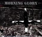 Poets Were My Heroes von Morning Glory (2012)