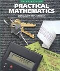 Holt Practical Math : Student Edition 1998 by Marguerite M. Fredrick (1997, Hardcover, Student Edition of Textbook)