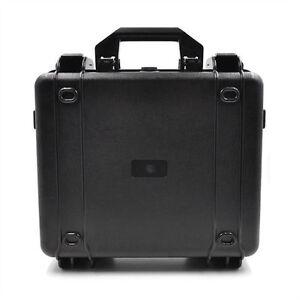 Waterproof-Portable-Hard-Case-Handbag-Carrying-Box-For-DJI-Mavic-Pro