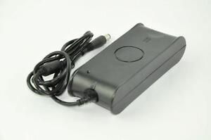 PARA-REEMPLAZAR-DELL-Vostro-1520-65w-Cargador-Adaptador-AC-GB