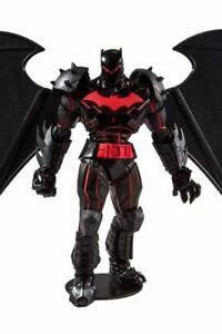 Batman-Hellbat-Suit-DC-Multiverse-McFarlane-Toys-Action-Figure