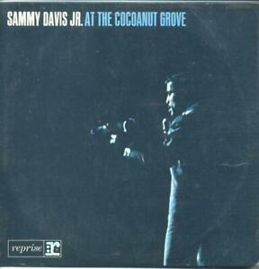 SAMMY-DAVIS-JR-AT-THE-COCOANUT-GROVE-12-034-VINYL-LP-DOUBLE