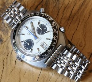 Beads-of-Rice-modified-for-Heuer-Autavia-1163-V-1163T-vintage-watch-band-13-sold