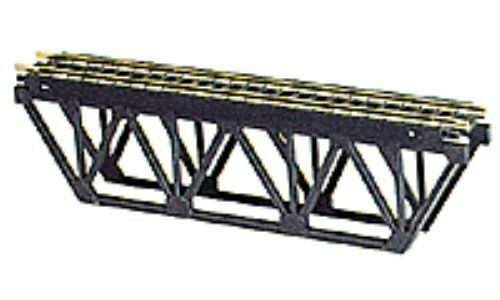 Atlas N Deck Truss Bridge Atl2547 for sale online