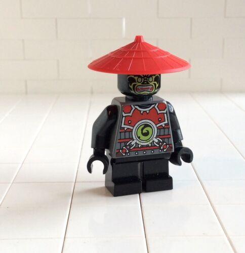 Figur Minifig 70500 70503 70505 Scout y2 # Lego Ninjago 973pb1349