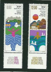 1979-Resorts-Stand-By-Stamps-amp-IYC-all-with-Tabs-MUH-MNH