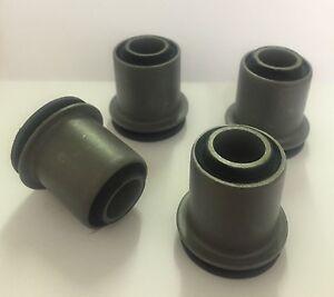 CBC5523-SET-OF-4-JAGUAR-FRONT-TOP-WISHBONE-BUSHES-XJ40-X308-X300-XJ6-XJ8
