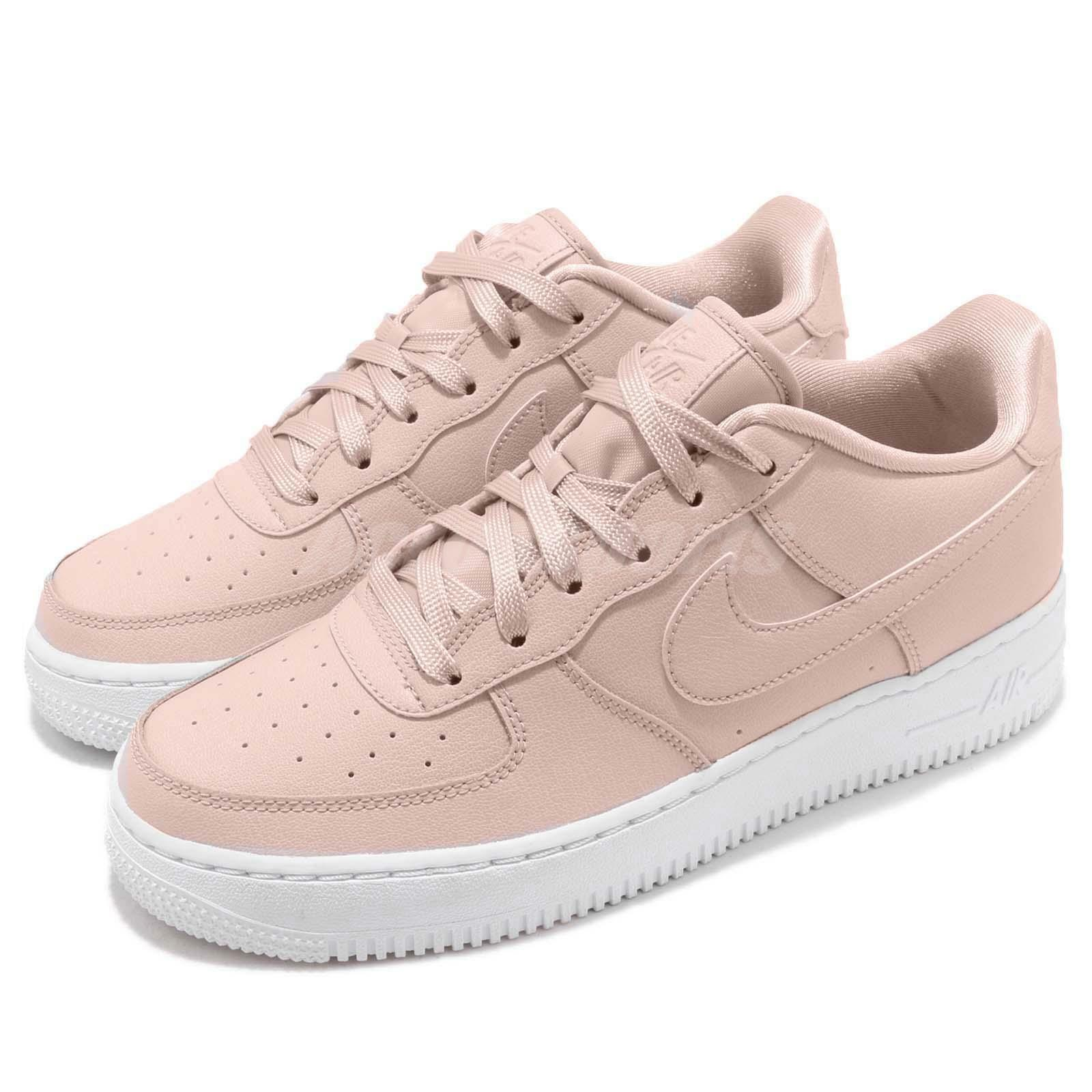 size 40 83c0b 4d996 where to buy nike air force 1 ss gs af1 af1 gs silt red pink white