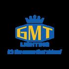 gmtlighting