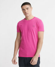 Superdry Mens Collective T-Shirt