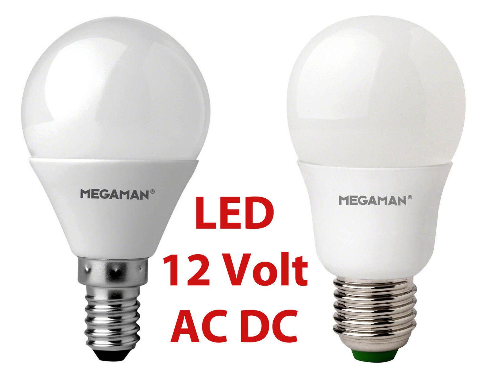 S+H Scharnberger LED Soffittenlampe 8x31mm 12-14 Volt AC//DC weiß 1 Chip