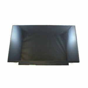 Ecran-Brillant-Boe-14-039-1920x1080-Pixels-FHD-16-9-H-V-30-Broche-NV140FHM-N45
