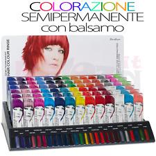 cfd0597eae Stargazer semipermanenti condizionata Tinture per Capelli Crema tutti I  colori Azzurro