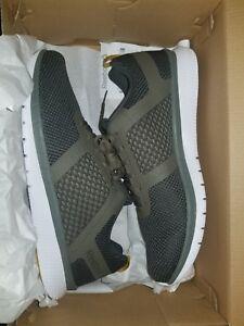 reebok men's pt prime runner fc shoes