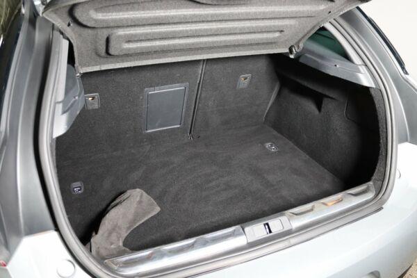 Citroën DS5 2,0 HDi 163 Style aut. - billede 4