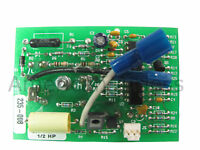 Graco Motor Control Circuit Board Fits 390st 395st 450st 235008