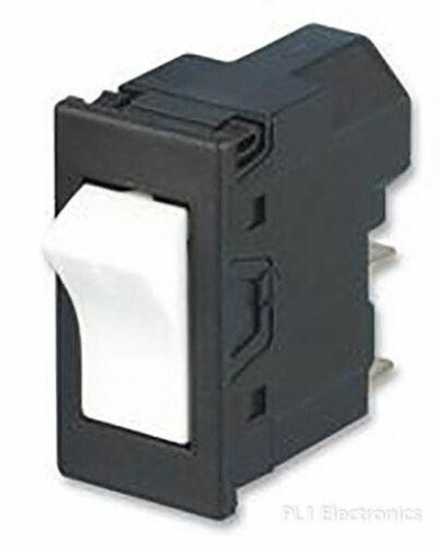 16A Tripus 3251-01.01 Wippschalter Aux Kontakt
