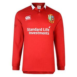 lions shirt sale