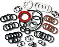 Re29103 Seal Kit For Non Serialized Hydraulic Pump John Deere Tractor