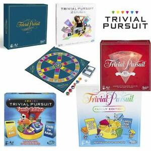 Trivial-Pursuit-Board-Game-New-and-Sealed-Lots-of-editions-to-choose-from