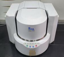 Shimadzu Edx 720 X Ray Fluorescence Spectrometer B1